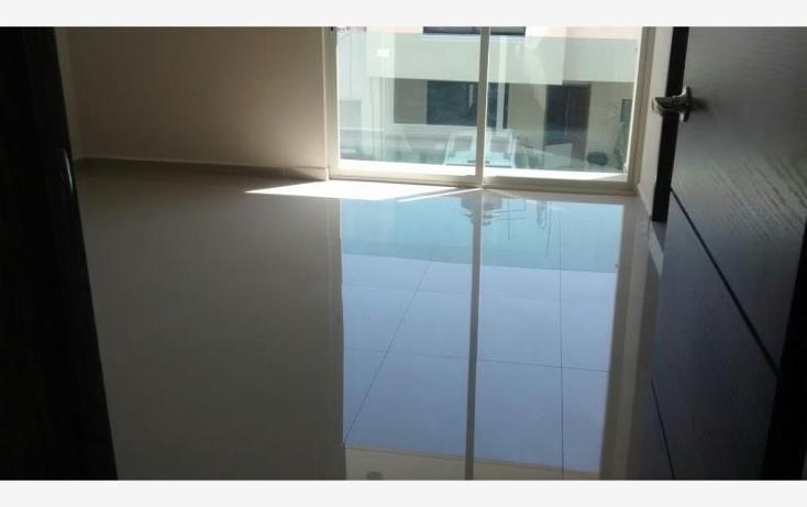 Foto de casa en venta en  12, real de valdepeñas, zapopan, jalisco, 2045768 No. 11