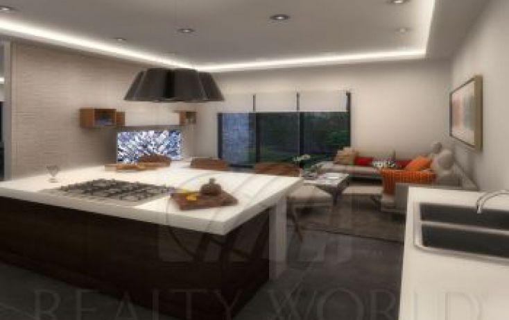 Foto de casa en venta en 12, rincón de sierra alta, monterrey, nuevo león, 1643798 no 02