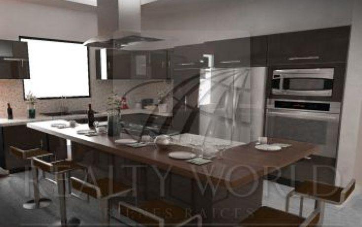 Foto de casa en venta en 12, rincón de sierra alta, monterrey, nuevo león, 1643798 no 03