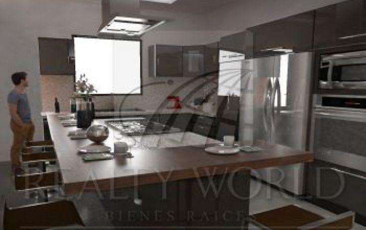 Foto de casa en venta en 12, rincón de sierra alta, monterrey, nuevo león, 1643798 no 04