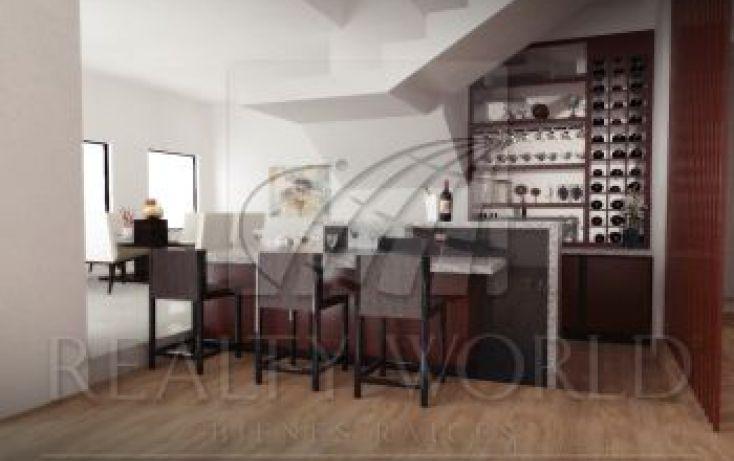 Foto de casa en venta en 12, rincón de sierra alta, monterrey, nuevo león, 1643798 no 05