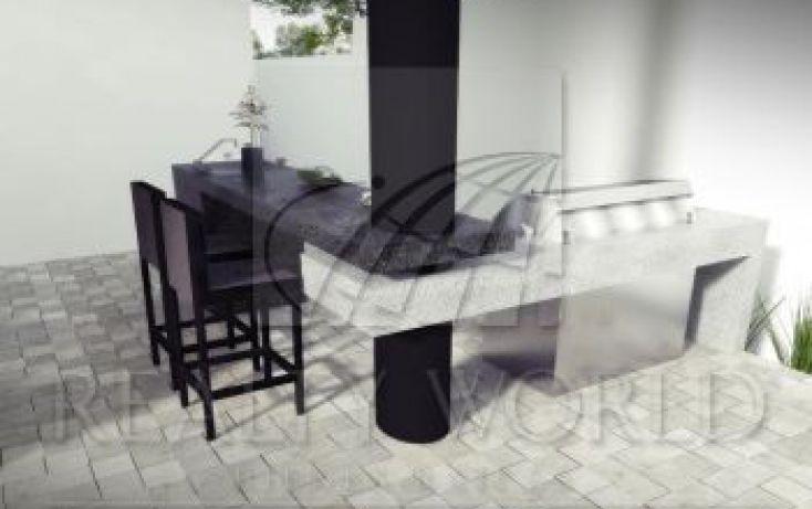 Foto de casa en venta en 12, rincón de sierra alta, monterrey, nuevo león, 1643798 no 08