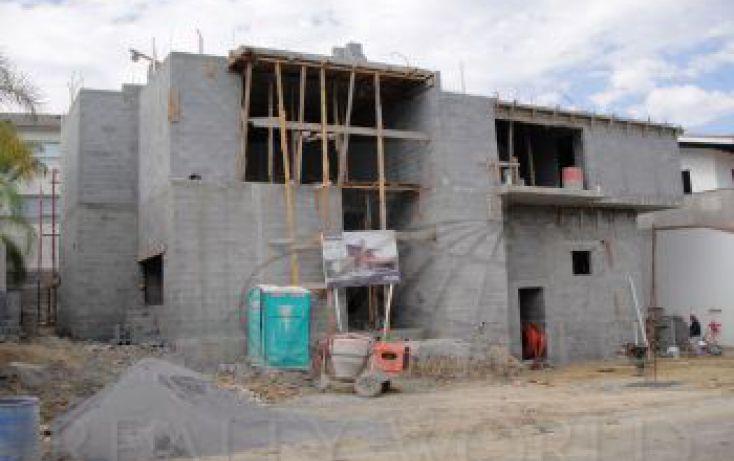 Foto de casa en venta en 12, rincón de sierra alta, monterrey, nuevo león, 1643798 no 11
