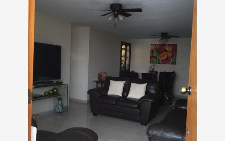 Foto de casa en venta en  12, rinconada coapa 1a sección, tlalpan, distrito federal, 2841246 No. 01