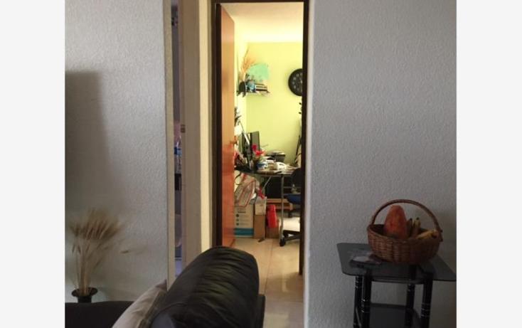 Foto de casa en venta en  12, rinconada coapa 1a sección, tlalpan, distrito federal, 2841246 No. 11