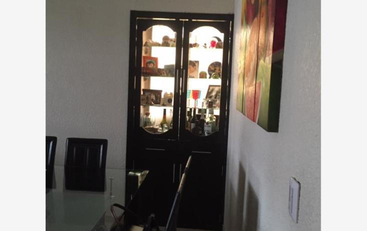 Foto de casa en venta en  12, rinconada coapa 1a sección, tlalpan, distrito federal, 2841246 No. 12