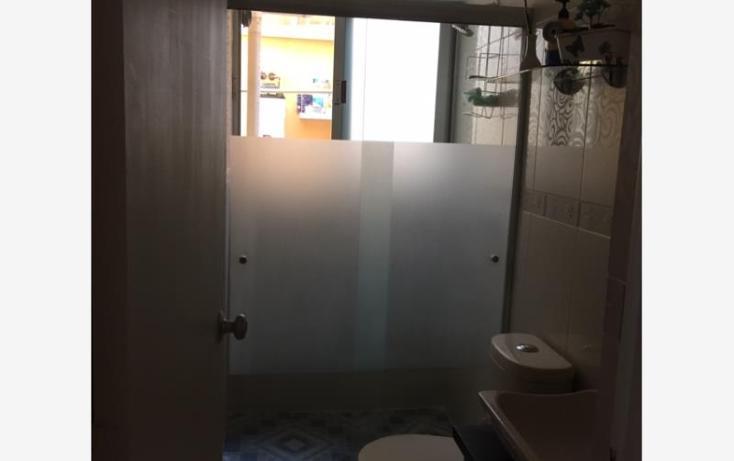 Foto de casa en venta en  12, rinconada coapa 1a sección, tlalpan, distrito federal, 2841246 No. 13