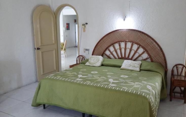 Foto de departamento en venta en  12, rinconada de las brisas, acapulco de ju?rez, guerrero, 1906134 No. 08
