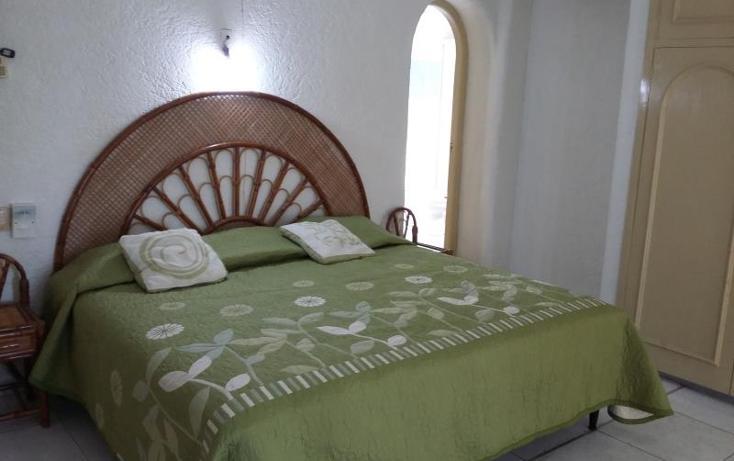 Foto de departamento en venta en  12, rinconada de las brisas, acapulco de ju?rez, guerrero, 1906134 No. 09