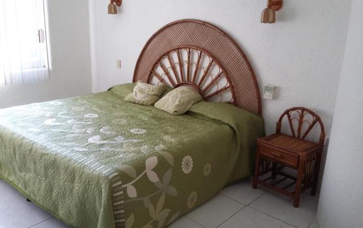 Foto de departamento en venta en  12, rinconada de las brisas, acapulco de ju?rez, guerrero, 1906134 No. 15
