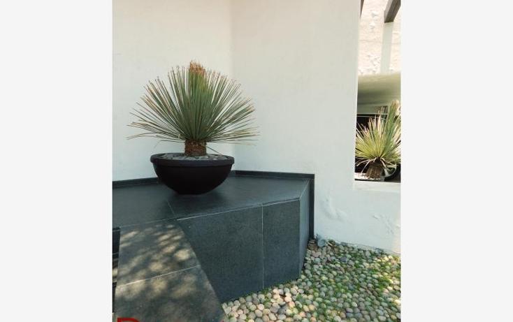Foto de casa en venta en  12, rinconada jacarandas, querétaro, querétaro, 1933748 No. 07