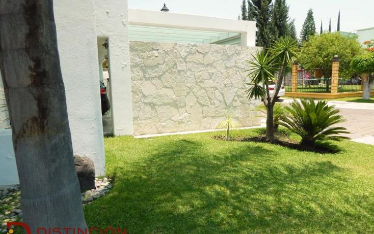 Foto de casa en venta en  12, rinconada jacarandas, querétaro, querétaro, 1933748 No. 08