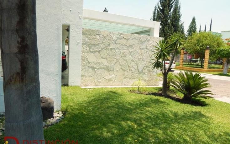 Foto de casa en venta en  12, rinconada jacarandas, querétaro, querétaro, 1933748 No. 09