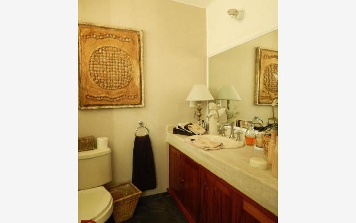 Foto de casa en venta en  12, rinconada jacarandas, querétaro, querétaro, 1933748 No. 10