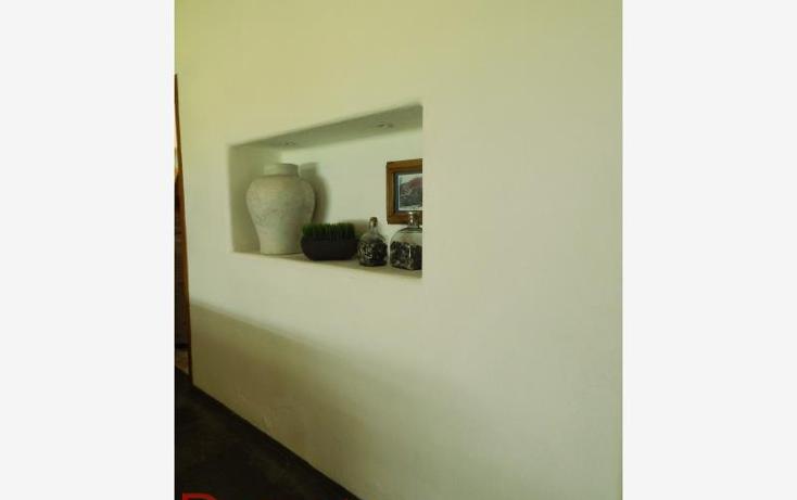 Foto de casa en venta en  12, rinconada jacarandas, querétaro, querétaro, 1933748 No. 16