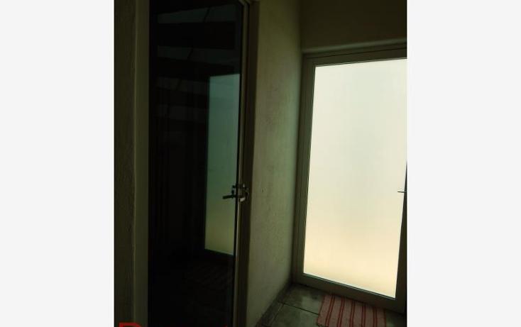 Foto de casa en venta en  12, rinconada jacarandas, querétaro, querétaro, 1933748 No. 23