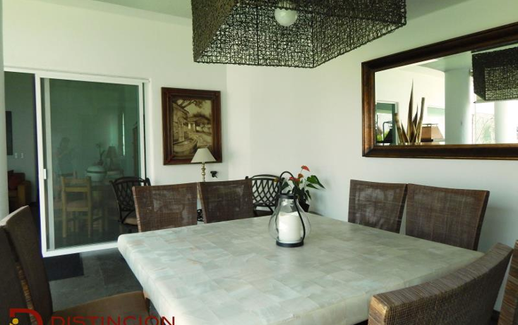 Foto de casa en venta en  12, rinconada jacarandas, querétaro, querétaro, 1933748 No. 33