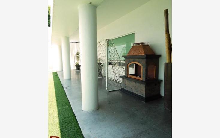Foto de casa en venta en  12, rinconada jacarandas, querétaro, querétaro, 1933748 No. 40