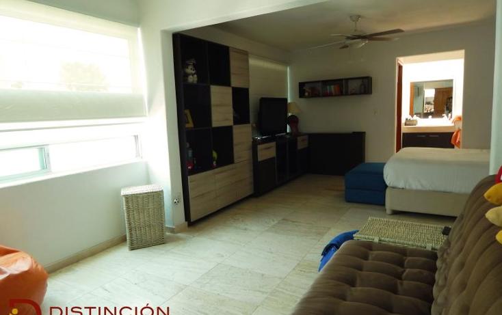 Foto de casa en venta en  12, rinconada jacarandas, querétaro, querétaro, 1933748 No. 44