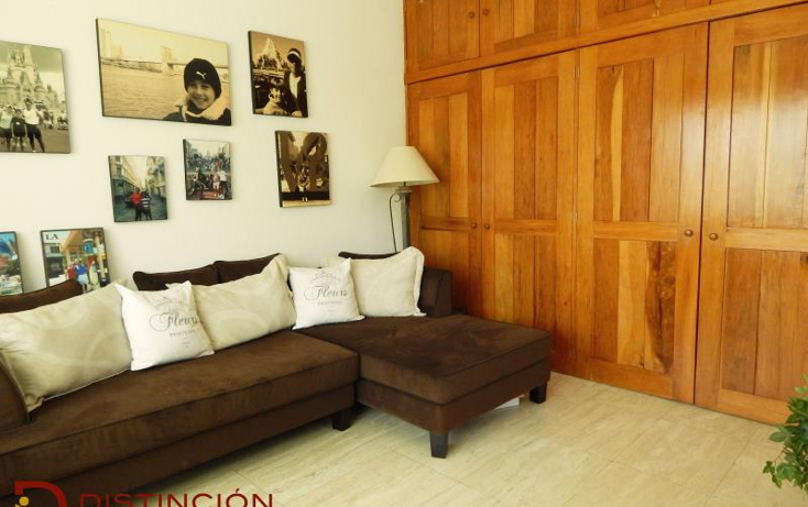 Foto de casa en venta en  12, rinconada jacarandas, querétaro, querétaro, 1933748 No. 63