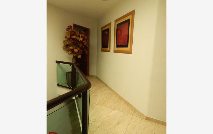 Foto de casa en venta en  12, rinconada jacarandas, querétaro, querétaro, 1933748 No. 64