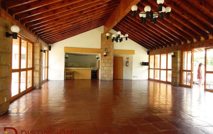 Foto de casa en venta en  12, rinconada jacarandas, querétaro, querétaro, 1933748 No. 75