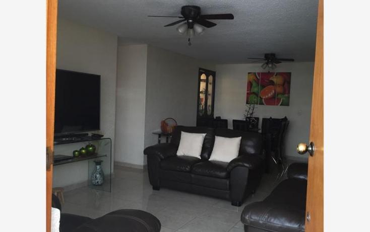 Foto de casa en venta en  12, rinconada las hadas, tlalpan, distrito federal, 2233194 No. 01