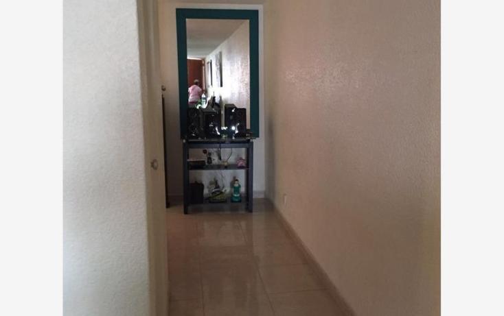 Foto de casa en venta en  12, rinconada las hadas, tlalpan, distrito federal, 2233194 No. 07