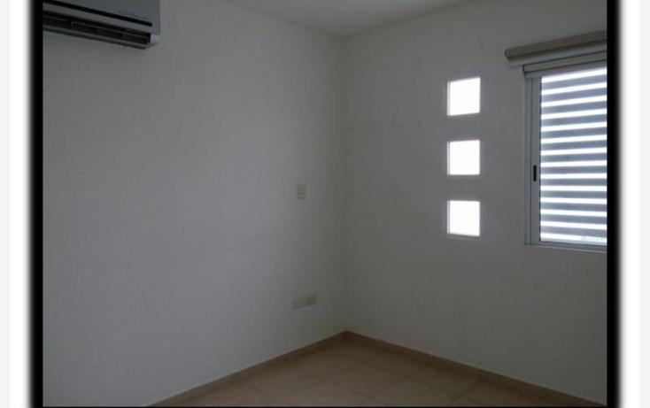 Foto de casa en venta en  12, rio viejo, centro, tabasco, 1723760 No. 07