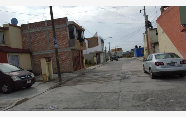 Foto de casa en venta en  12, san andrés ahuashuatepec, tzompantepec, tlaxcala, 1730800 No. 01