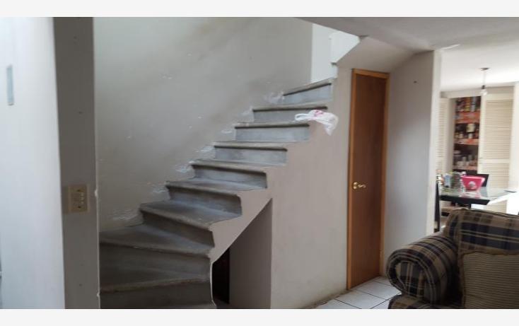 Foto de casa en venta en  12, san andrés ahuashuatepec, tzompantepec, tlaxcala, 1730800 No. 03