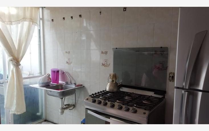 Foto de casa en venta en  12, san andrés ahuashuatepec, tzompantepec, tlaxcala, 1730800 No. 04
