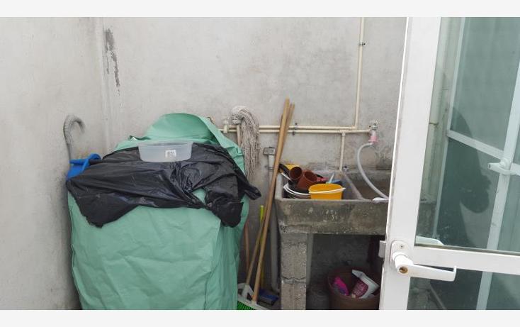 Foto de casa en venta en  12, san andrés ahuashuatepec, tzompantepec, tlaxcala, 1730800 No. 05