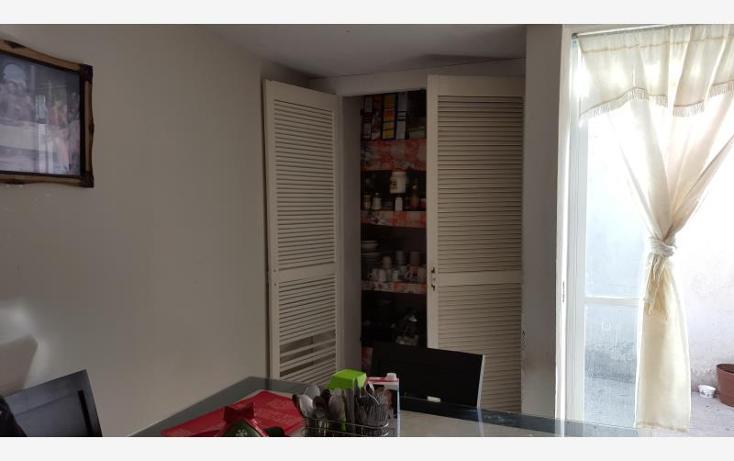 Foto de casa en venta en  12, san andrés ahuashuatepec, tzompantepec, tlaxcala, 1730800 No. 07
