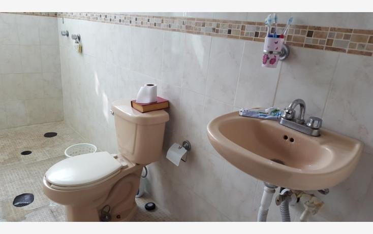 Foto de casa en venta en  12, san andrés ahuashuatepec, tzompantepec, tlaxcala, 1730800 No. 09