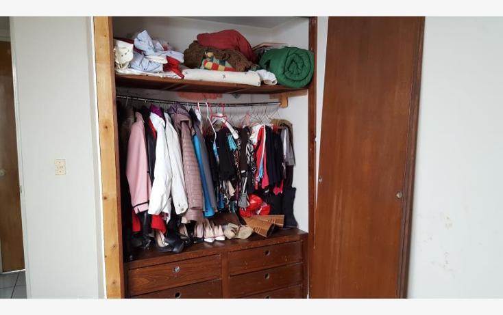 Foto de casa en venta en  12, san andrés ahuashuatepec, tzompantepec, tlaxcala, 1730800 No. 10