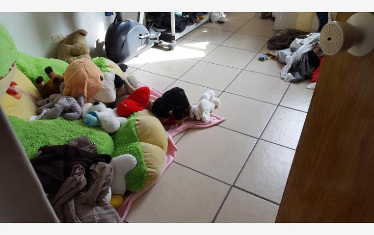 Foto de casa en venta en  12, san andrés ahuashuatepec, tzompantepec, tlaxcala, 1730800 No. 11