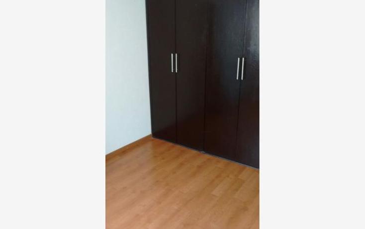 Foto de casa en renta en  12, san diego, san pedro cholula, puebla, 1589506 No. 07