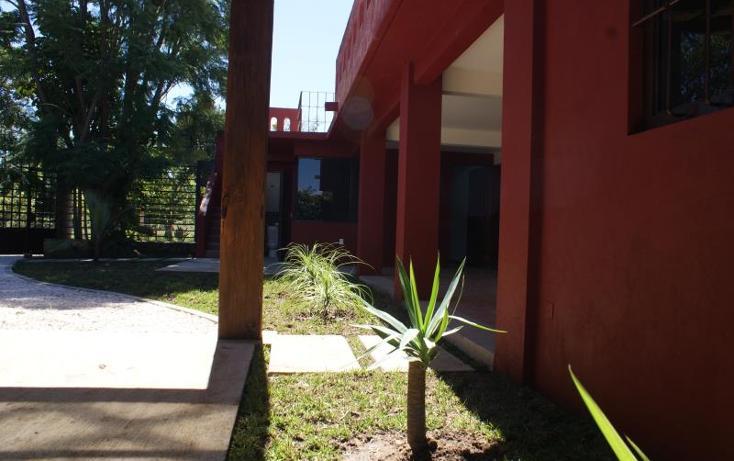 Foto de casa en venta en  12, san lorenzo cacaotepec, san lorenzo cacaotepec, oaxaca, 616299 No. 02