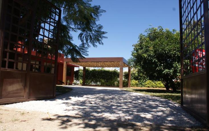 Foto de casa en venta en  12, san lorenzo cacaotepec, san lorenzo cacaotepec, oaxaca, 616299 No. 04