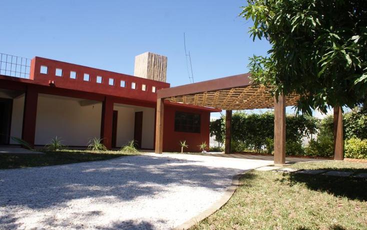 Foto de casa en venta en  12, san lorenzo cacaotepec, san lorenzo cacaotepec, oaxaca, 616299 No. 05