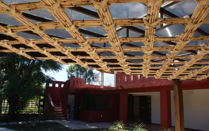 Foto de casa en venta en  12, san lorenzo cacaotepec, san lorenzo cacaotepec, oaxaca, 616299 No. 06