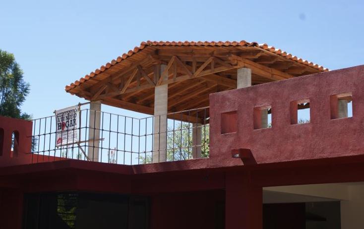 Foto de casa en venta en  12, san lorenzo cacaotepec, san lorenzo cacaotepec, oaxaca, 616299 No. 08