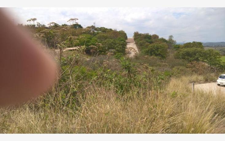 Foto de terreno habitacional en venta en  12, santa cruz del astillero, el arenal, jalisco, 2028236 No. 02
