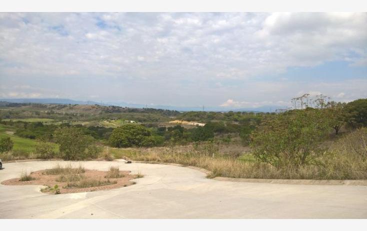 Foto de terreno habitacional en venta en  12, santa cruz del astillero, el arenal, jalisco, 2028236 No. 05