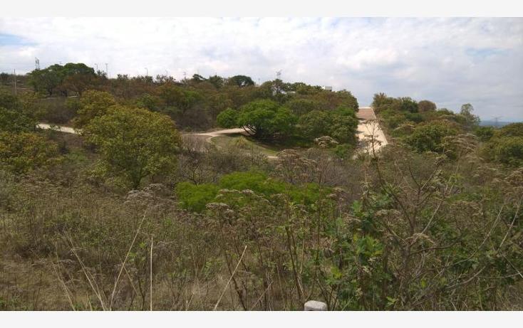 Foto de terreno habitacional en venta en  12, santa cruz del astillero, el arenal, jalisco, 2028236 No. 08
