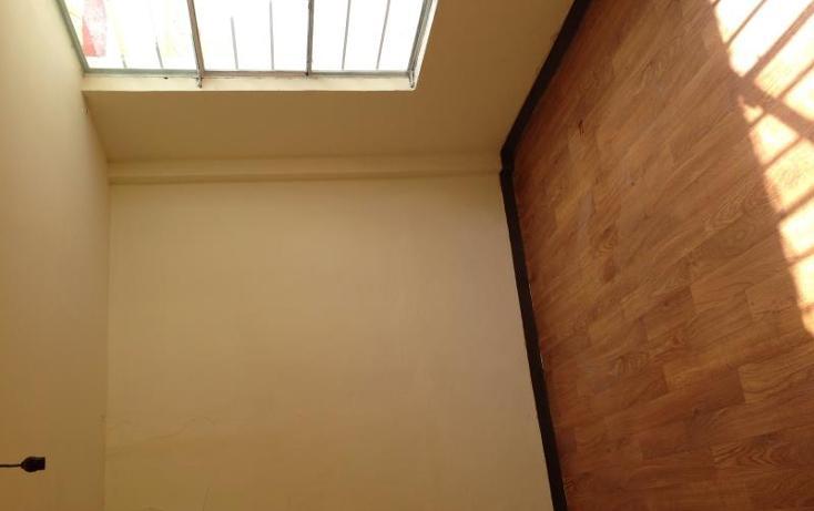 Foto de casa en venta en  12, santiago miltepec, toluca, méxico, 1690554 No. 02