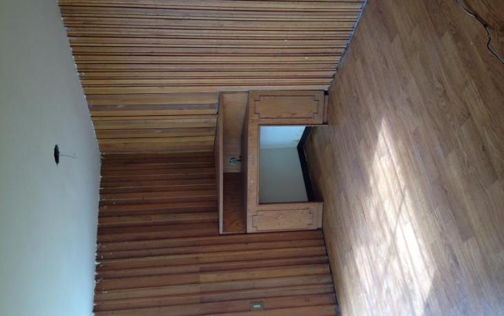 Foto de casa en venta en  12, santiago miltepec, toluca, méxico, 1690554 No. 04