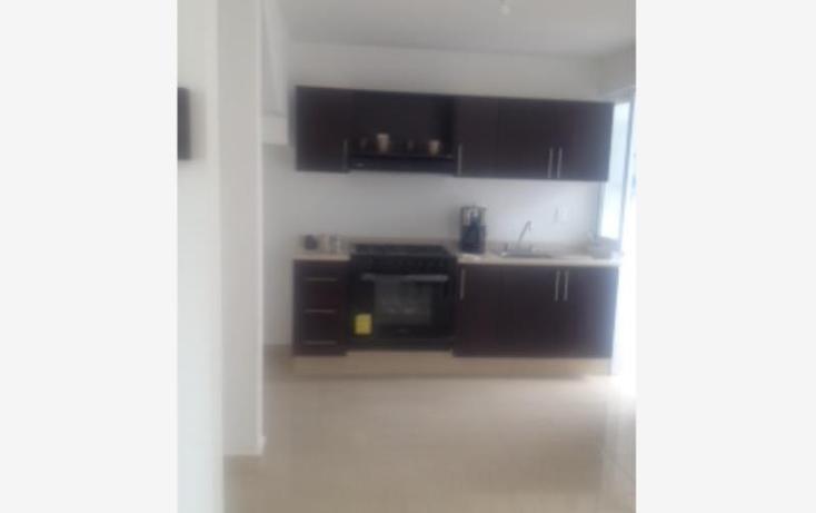 Foto de casa en venta en  12, santuarios del cerrito, corregidora, querétaro, 899833 No. 02