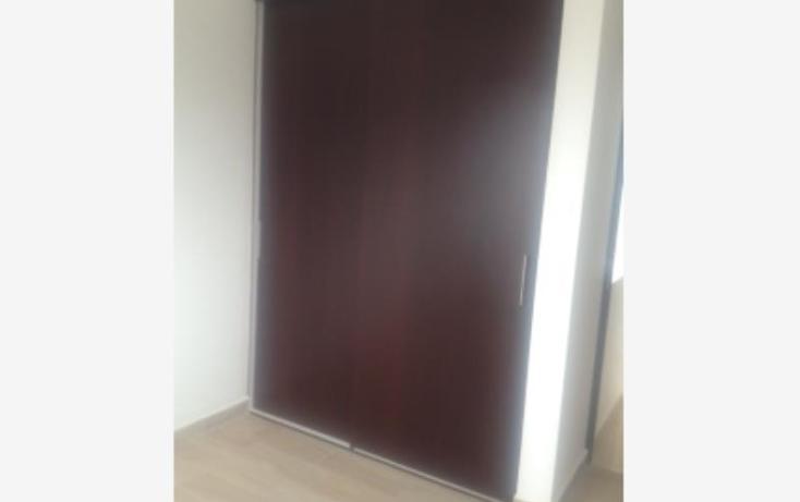 Foto de casa en venta en  12, santuarios del cerrito, corregidora, querétaro, 899833 No. 04